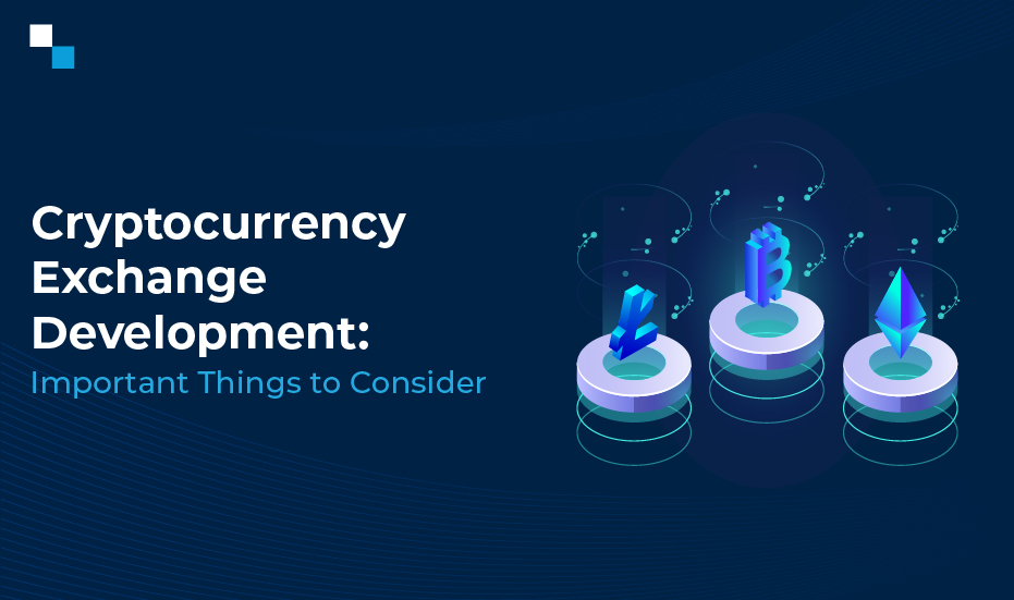 White Label Bitcoin trading Platform