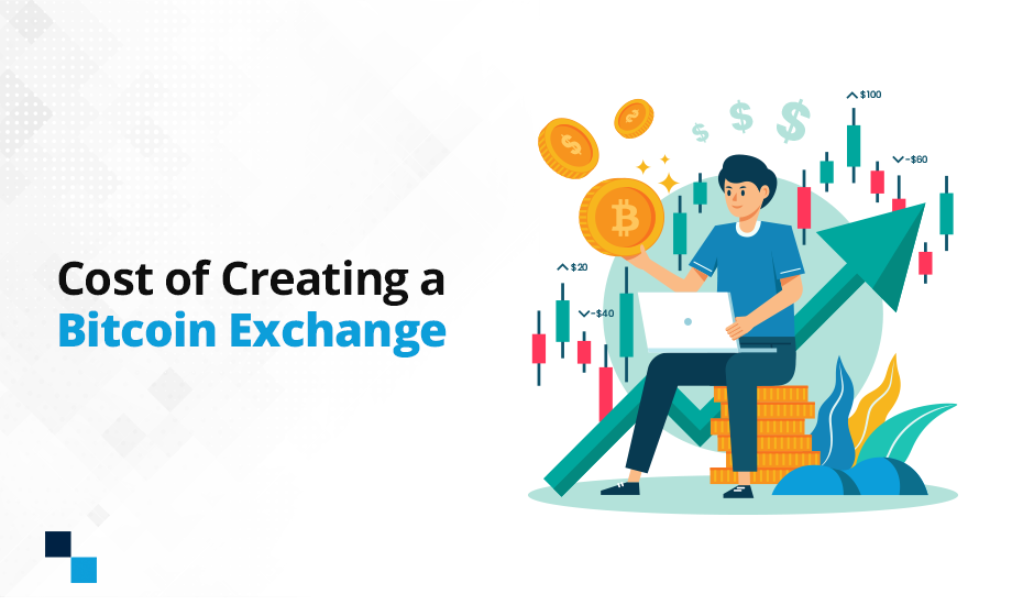 cost to start a crypto exchange