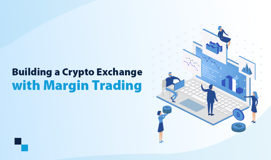margin trading exchange