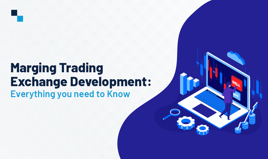 buy margin trading exchange