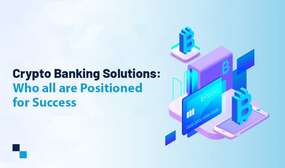 fintech core banking system