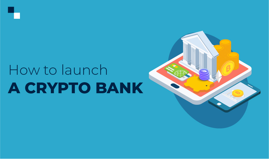 white label crypto bank solution