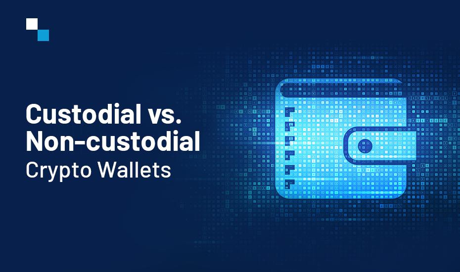 buy crypto wallet
