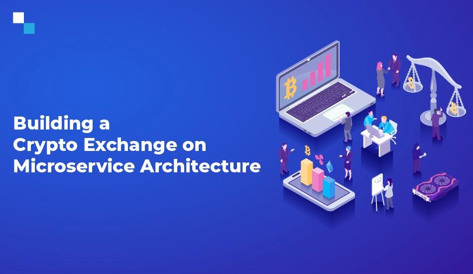 Buy Bitcoin Exchange Software