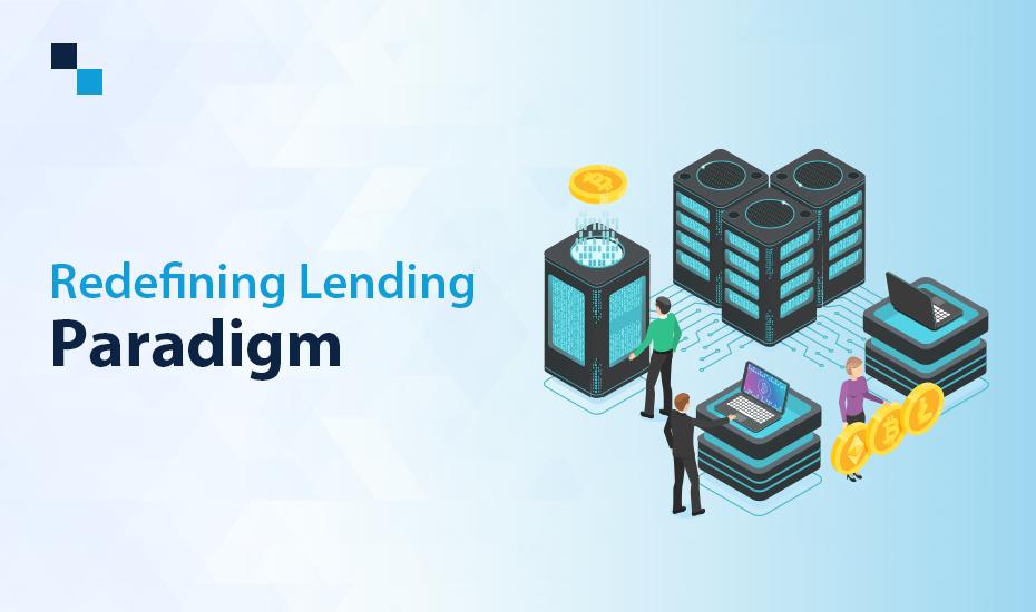 P2P Bitcoin Lending Software