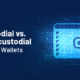 buy crypto wallet