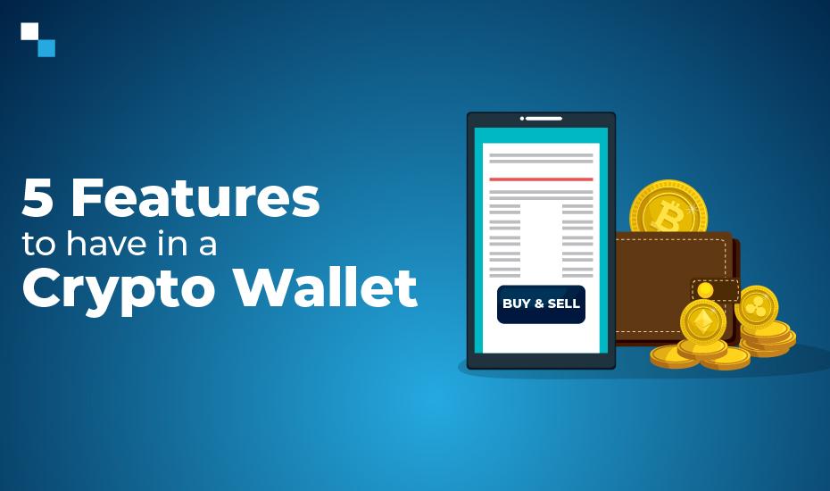 white label crypto wallet