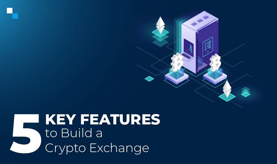 Buy Crypto Exchange Software