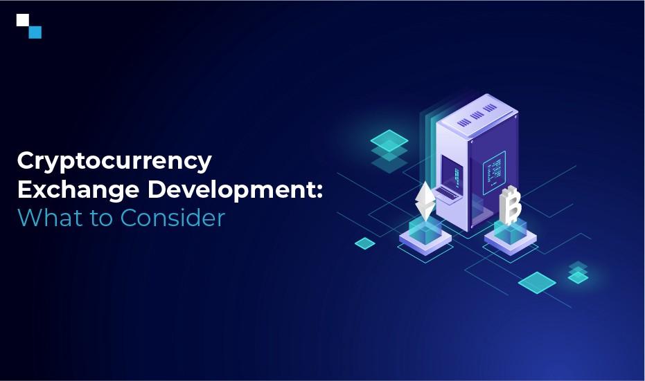 Best Cryptocurrency Exchange Software