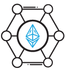 Ethereum MLM icon-01