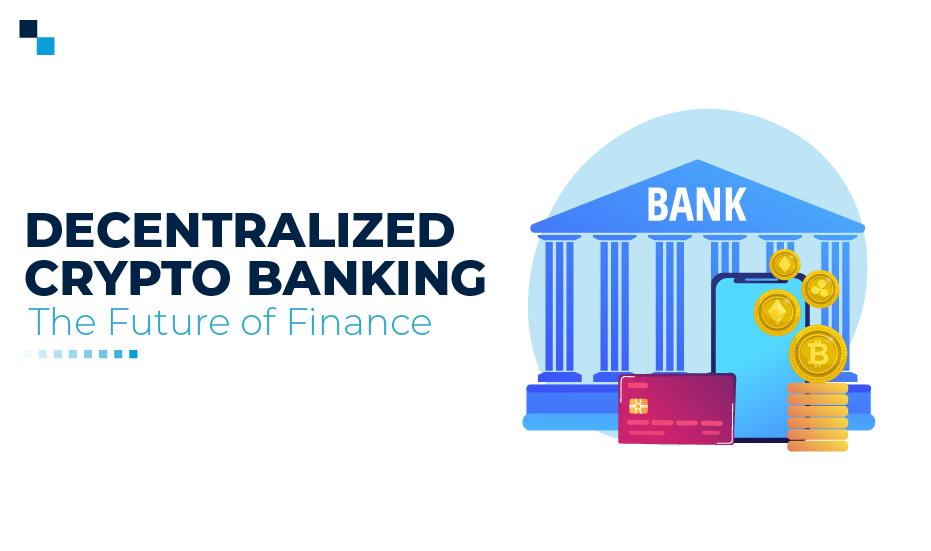 crypto friendly banking platform