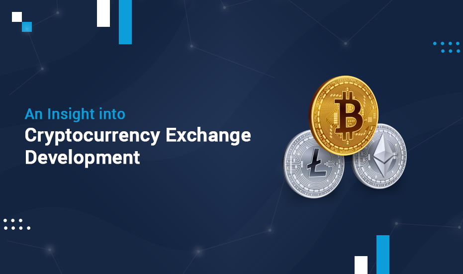 Essential Features of a White Label Crypto Exchange