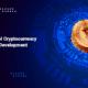 White Label Cryptocurrency Exchange Development