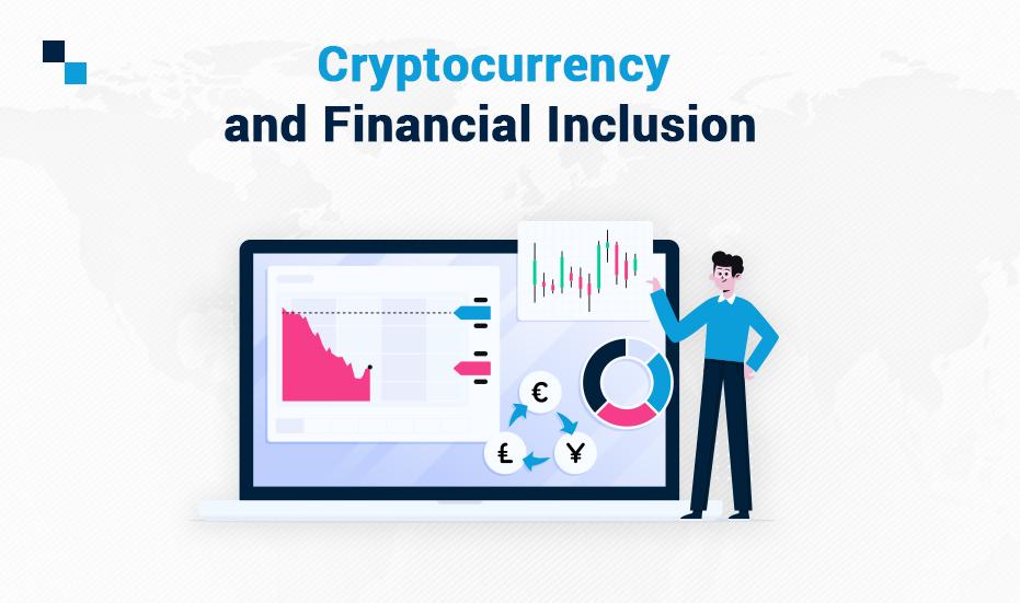 blockchain banking solution