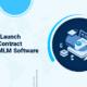 Launch Smart Contract based MLM Platform