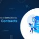 Top 4 problems in MLM solved by Smart Contracts