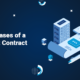 Understanding the Use-cases of a Smart Contract