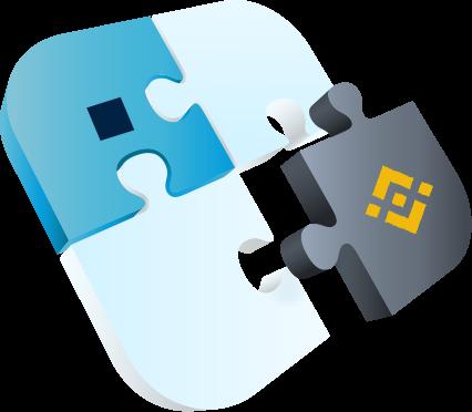 Create your token on Binance Smart Chain