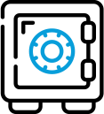 icon_benefits_token_holder