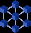 polkadot_relay_chain_icon