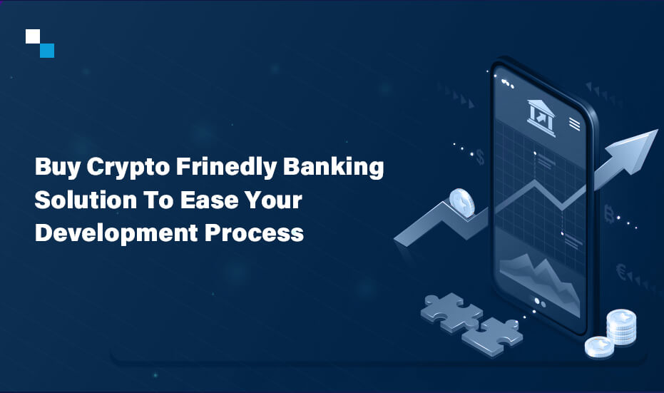white label banking software