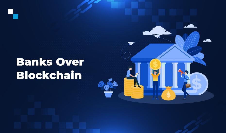 start digital asset bank