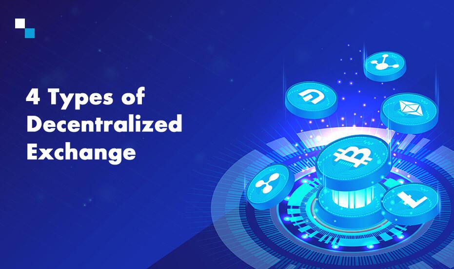 Create Crypto Exchang