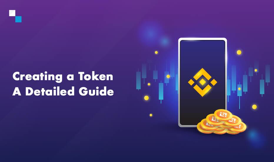 Crypto Coin Development