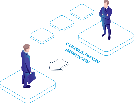 Blockchain based Procure to Pay Solution
