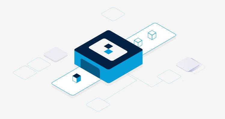 asset tokenization services