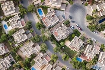 th-real-estate-min