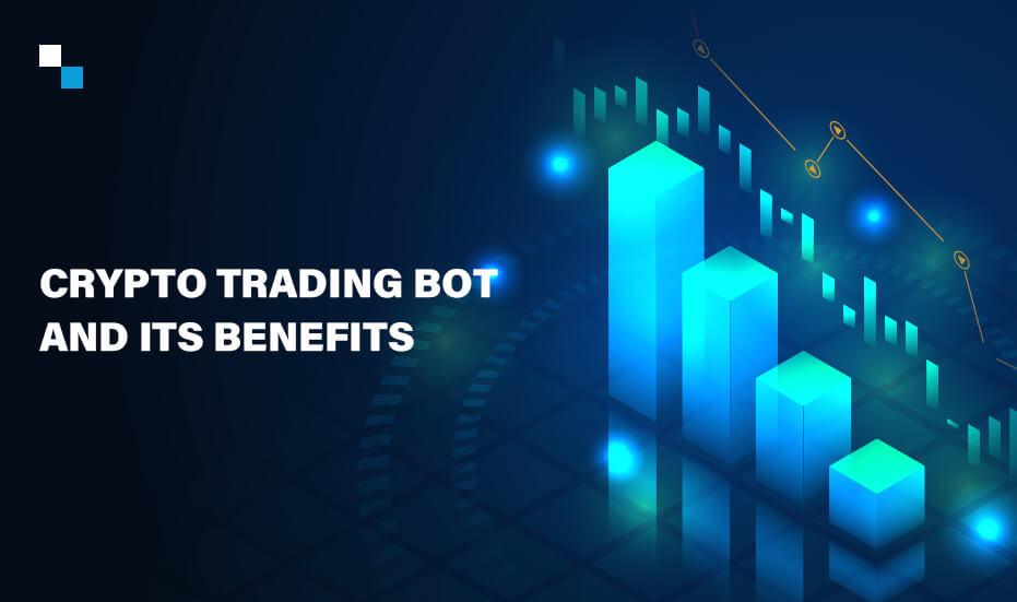 Il momento in cui dovresti usare un bot di trading Crypto?