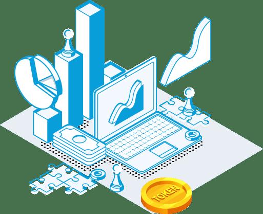 asset tokenization solutions