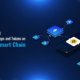 Binance Smart Chain dApps